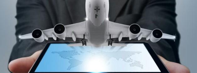 Что такое Лендинг, Landing Page, Посадочная страница